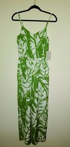 Lilly Pulitzer Jumpsuit By Target